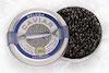 Køb Beluga caviar
