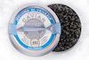 Køb Beluga de Venecia caviar