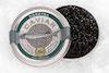 Køb Ossetra caviar