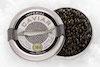 Køb Ossetra Imperial caviar