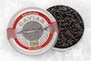 Køb Sevruga caviar