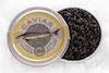 Køb Baerii caviar