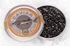 Køb Sterlet caviar