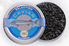Køb Baerii Selection caviar