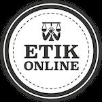 Etik online