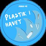 Fokus på plastik i havet